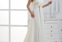 Beautiful Bride / by Juliette Osborn