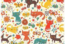 iPhone wallpaper / by Jen Pierce Watts