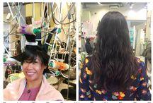 Misun Cho   KSY Hair Stylist / Kim Sun Young Hair & Beauty Salon   Los Angeles, CA