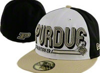 Purdue / by Peggy Kearns