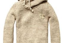 knite for child