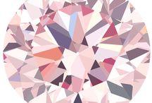 Pink! / Pink inspiration