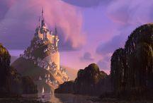 A_Env_Castle