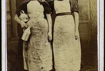19th century : 1860-1870 (commoners)