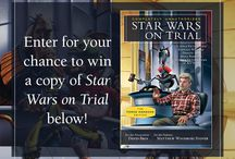 Star Wars on Trial
