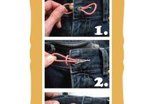 Tips&triks gravid
