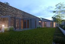 New Private Residence - Pretoria, South Africa / Residential Development