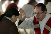 Catholic Faith & Inspiration