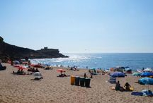 Ericeira Beaches