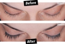 Latisse / The first and only FDA-approved treatment for inadequate or not enough lashes available for you @ zcosmetichealth.com