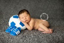 Fotos Babys Ideas