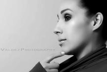 Photography  / by Margarita Valdez