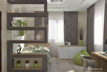 lakás