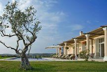 Istria Luxury Villa Rentals
