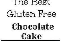 tort glutenfree