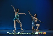 Abarrotado Teatro de La Reforma con la presentación del Ballet de Monterrey