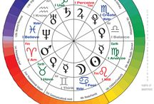 Good Juju / Positive metaphysical energy; high vibration people, places, and things.