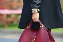 Beautifull handbag