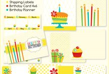 TAGS, CARDS