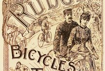 Victorian Advertising
