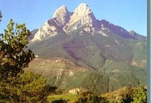 Towns in Catalonia / lovely towns around Catalonia