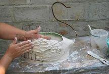 plaster diy