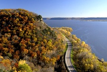 Wisconsin Travel