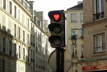 Ah, Paris...