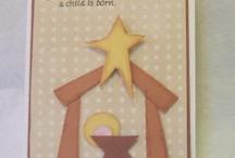 christmas- cards/tags