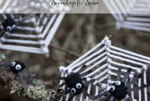 [diy by Spira!] / Sevendays.fi/Spira