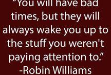 Quotes - Aforismeja