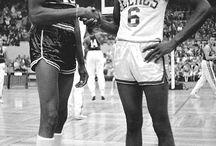 Basket 1959