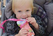 Baby Products / Baby Products | Best Baby Products