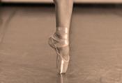 dance / dance is life!
