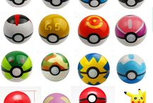 Pokeball / Are you ready to become the Next POKEMON MASTER? Claim your first Pokemon now!! Get yours here: goo.gl/usgcrI Tag and Share to other Pokemon Trainers!