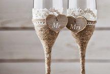 Düğün nişan