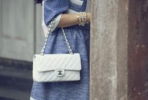 Chanel / Découvrez les plus belles créations Chanel et faites votre choix en ligne sur Leasy Luxe !