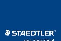 STAESTLER