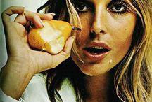 Give It To Me / by Caroline Kaufmann
