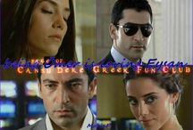 "''Being Ömer means loving Eyşan"" / #Ezel  #Eyşan  #Ömer"