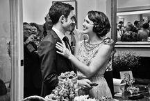 All Things Romantic / Weddings