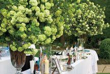 Esküvői kellékek