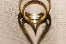 Wedding Pics - Details