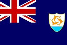 ANGUILLA  (UK)