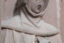Women - 14th Century