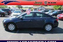Used Cars Near Cincinnati OH / Used Cars Near Cincinnati Ohio | Lebanon Chrysler Dodge Jeep RAM in Lebanon OH