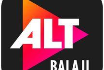 'Mangalyaan' Web Series on Alt Balaji Plot Wiki,Cast,Image,YouTube