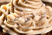 cupcake bo$$