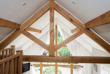 Venables Oak project: Station House / Station House Venables Oak