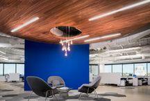 corporate hall designs / #architecture #hall #design @corporatedesign